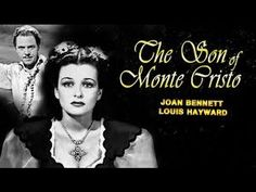Just posted! The Son of Monte Cristo  https://youtube.com/watch?v=GqdI2kjg0tU