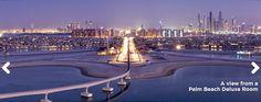 Atlantis Dubai Deals Active Atlantis Promo Code & Discounts for August 2013
