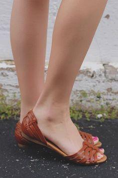 Sandals – UOIOnline.com: Women's Clothing Boutique