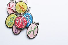 Hey, I found this really awesome Etsy listing at http://www.etsy.com/listing/156560970/custom-initial-pendants-personalized
