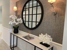 Mirror, Bathroom, House, Furniture, Home Decor, Washroom, Decoration Home, Home, Room Decor
