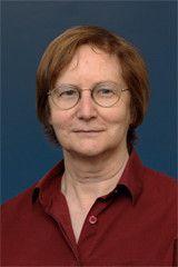 Anne Cutler - Professor (University of Western Sydney)