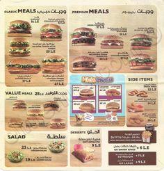 Hungry Jack's, Fast Food Menu, Kids Menu, Beef, Restaurant, King, Meals, Chicken, Art