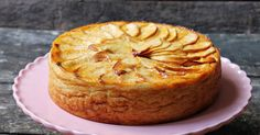 Esta receta la saque del blog de Gemma de  Food&Cakes , en este enlace podéis ver el vídeo en el que hizo esta tarta con mi hermana MJ ...