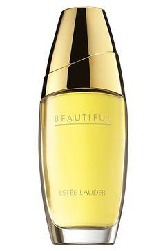 Estée Lauder 'Beautiful' Eau de Parfum Spray available at #Nordstrom