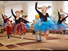Your Music, Preschool Activities, Ballet Skirt, Kids, Youtube, Origami Paper, Fashion, School, Songs