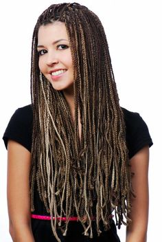 Incredible Latinas Girls And Hairstyles On Pinterest Hairstyles For Men Maxibearus