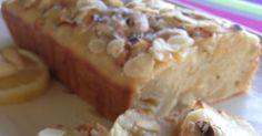 Sweet Kwisine: Le cake aux amandes et au citron {végétal} <meta NAME='description' content='sweet kwisine blog de cuisine antillaise et de pâtisserie recettes faciles et gourmandes en direct de la Martinique'/> <meta NAME='keywords' content='sweet kwisine, cuisine antillaise, cuisine martinique, recettes, cuisine facile, cuisine végétarienne, patisserie, gateau, maigrir, bricolage, gourmandise, gourmande, regime, sveltesse, chocolat, fruit de la passion, goyave, orange, maracudja, coco…