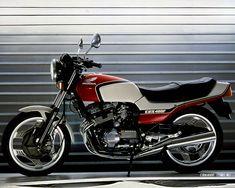 Honda Motorcycles, Cars And Motorcycles, Moto Car, Honda Motors, Motorcycle Manufacturers, Classic Motors, Super Bikes, Custom Bikes, Cool Cars