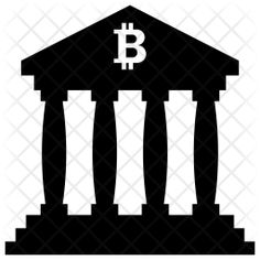 How to transfer forex using bitcoin