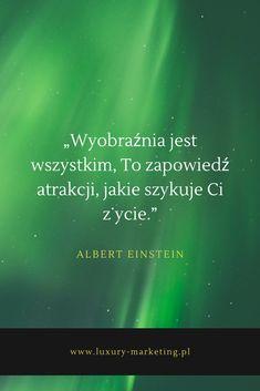 Cs Lewis Quotes, Luxury Marketing, Albert Einstein, Poetry Quotes, Texts, Poems, Eleanor Roosevelt, Nikola Tesla, Winston Churchill