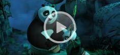 Kung Fu Panda 3 Streaming Ita