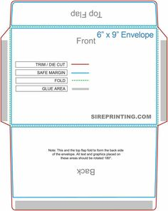 Envelopes Printing - Printed envelopes on colored perfect for remittance envelopes. Envelope Printing, Stationery Printing, Printing Services, Online Printing, High Quality Business Cards, Business Envelopes, Custom Envelopes, Booklet, Fundraising