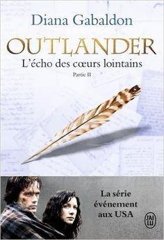 Telecharger Outlander, Tome 7 de Diana Gabaldon Kindle, PDF, eBook, Outlander, Tome 7 PDF Gratuit