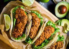 23 Ideas De Las Mejores Recetas De Tacos Mexicanos Receta De Tacos Tacos Mejores Recetas