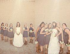 jenn & adrien {taft, ca wedding} » lindsey gomes PHOTOGRAPHY