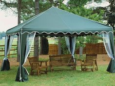 7 Crazy Tips and Tricks: How To Make A Canopy Life canopy lights design.Pop Up Canopy Tent retractable canopy pergola ideas. Party Gazebo, Party Canopy, Awning Canopy, Gazebo Canopy, Backyard Canopy, Backyard Gazebo, Wedding Canopy, Garden Canopy, Canopy Outdoor