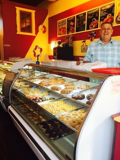11 Best Donut Shops In Denver That Will Have Your Mouth Watering