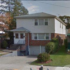 Fresh Meadows~2 Family Home~ 6Br/2Bth~ MLS #2932489