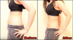 Beaucoup de gens souffrent du problème de la graisse, quipeut être nocif surtout lorsqu'elle s'accumule sur le ventre… Certaines personnes veulent se débarrasser de cette «CORPULENCE» embarrassante dès que possible, mais selon les dires de beaucoup de gens la graisse du ventreest la plus difficile à éliminer. malgré tout, cette zone abdominale ne doit pas …