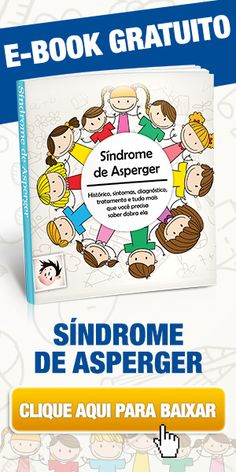 Ebook gratuito síndrome de Asperger