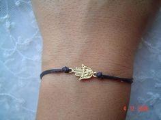 hamsa bracelet on Etsy