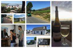 Hermnaus Wine Hoppers Address: 4 Mitchell Street Hermanus. Tel: 076 991 2498 Email:info@hermanuswinehoppers.co.za