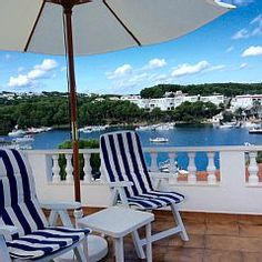3+bedroom+villa+with+gorgeous+sea+views+++Holiday Rental in Minorca (Menorca) from @HomeAwayUK #holiday #rental #travel #homeaway