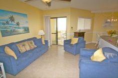 Vacation rental in Fort Morgan from VacationRentals.com! #vacation #rental #travel  1050/wk condo