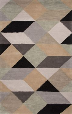 4809 Best Gwg Outlet Images On Pinterest Jaipur Rugs