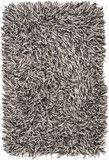 Fellow Shag Area Rug (more colors available)