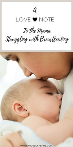 A Love Note To the Mama Struggling With Breastfeeding, maternal mental health, fed is best, nourished is best, lactivism, feeding choices for newborns, postpartum depression from breastfeeding, PPD, breastfeeding support, newborn feeding tips, formula feeding advice, bottle feeding, breastfeeding pressure, postpartum support