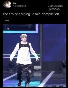Min Yoongi Bts, Min Suga, Bts Taehyung, Bts Memes Hilarious, Bts Funny Videos, Foto Bts, Bts Video, Foto E Video, Bts Cute