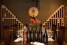 Rare Wine, Tasting Room, Napa Valley, Cellar, Wines, Environment, Age, Bottle, Shop