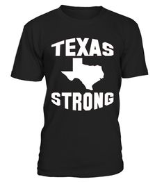 # Texas Strong T Shirt tshirt .    Streets may flood, but hope floats. Our hearts are with Houston.I Survived Hurricane ,This special edition PRAY FOR TEXAS tee shirt is recognize the effects of Hurricane Harvey in 2017. Stand with solidarity. For those most affected by Hurricane Harvey in Texas, Houston, Corpus Christi, Rockport. Please pray for Texas.      *** IMPORTANT *** These shirts are only available for a LIMITED TIME, so act fast and order yours now!TIP: SHARE it with your friends…