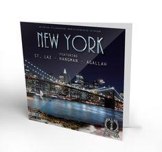 NEW NEW NEW! Tumor aka Two More - New York Single.jpg