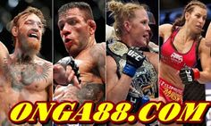 Miesha Tate Set For UFC 197 Las Vegas, NV (January Conor McGregor will move up to lightweight and chall Holly Holm, Miesha Tate, Conor Mcgregor, Ufc 196, Sports Predictions, Sports Picks, Sports Betting, College Basketball, Muay Thai