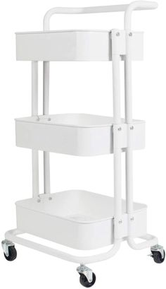 Nuevo catálogo IKEA 2021 – Rincón de Colores Storage Trolley, Trolley Cart, Kallax, Free Standing Shelves, Serving Trolley, Tool Cart, Utility Cart, Ikea, Bedroom Storage