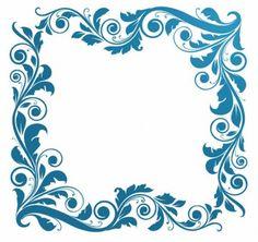 vintage floral frame vector illustration free vector graphics all vintage floral frame vector free vector graphics all free web Welcome Design, Borders And Frames, Borders Free, Free Frames, Floral Border, Free Vector Graphics, Up Girl, Vintage Floral, Graphic Art