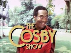 20 fun facts about the Cosby show