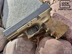 Manufacturer: Glock Mod. G19 Type - Tipo: Pistol Caliber - Calibre: 9 mm Capacity - Capacidade: 15 Shot Barrel length - Comp.Cano: 4 Weight - Peso:...