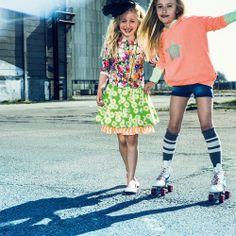 Molo summer 2014 | Kixx Online kinderkleding & babykleding www.kixx-online.nl/