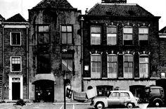 Welle 1964