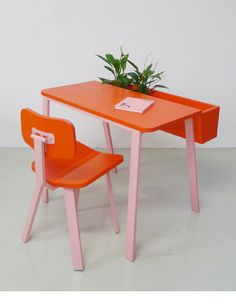 ineke hans product and industrial furniture design news