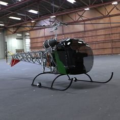 Bell Helicopter Model in Helicopter Remote Control Boat, Radio Control, Helicopter 3d, Baby Strollers, Planes, Model, Google Search, Aviation, Aircraft