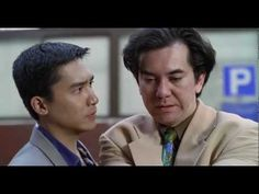[HK-Movie] Hard Boiled - 辣手神探 (1992) Full Movie MOVIE PLAYLIST UPDATED DAILY - SUBSCRIBE!!! FULL MOVIES!!! https://www.youtube.com/user/antonpictures?sub_confirmation=1 FULL MOVIES ™ ANTONPICTURES ® Free Television Watch Full Free English Movies on YouTube - Better than Netflix and Amazon Prime COMBINED. SUBSCRIBE