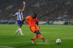 Soccer UEFA Champions League (Soccer)