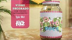 Flores de filtro de café - YouTube
