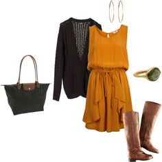 LOVE EVERYTHING ABOUT THIS OUTFIT!!!!!