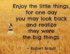 Words of Comfort When Your Heart is Broken #life #comfort #dogs